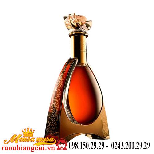 Rượu Martell L'or
